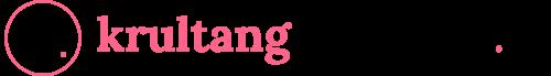 logo-transparent-4